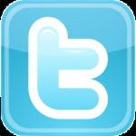 Marketing-On-Twitter