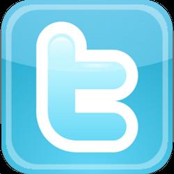 Social Media Marketing-Marketing With Twitter
