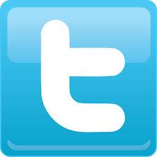 Social Media Marketing-SMM Tools For Twitter