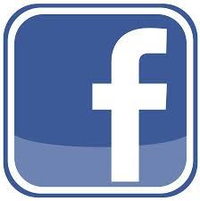Marketing On Facebook-Proven Facebook Marketing Techniques
