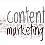 Content SEO Rankings