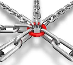Link Building – Backlinks, Analysis, Data And Tracking Link Metrics For Link Building