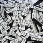 Benefits Of Long-Tail Keywords