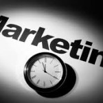 Marketing tips for start up companies