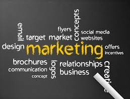 Start Up Business Marketing Tips
