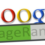 2014 Google PageRank Update