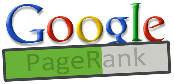 Ultimate Tips To Increase Google PageRank Of Your Blog
