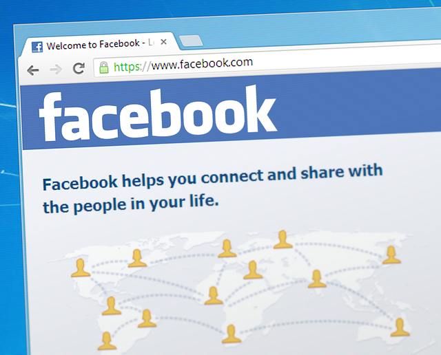 No More Promotional Content On Facebook; Brand Content To Be Penalized