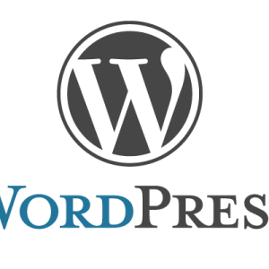 Complete Guide For Wordpress SEO