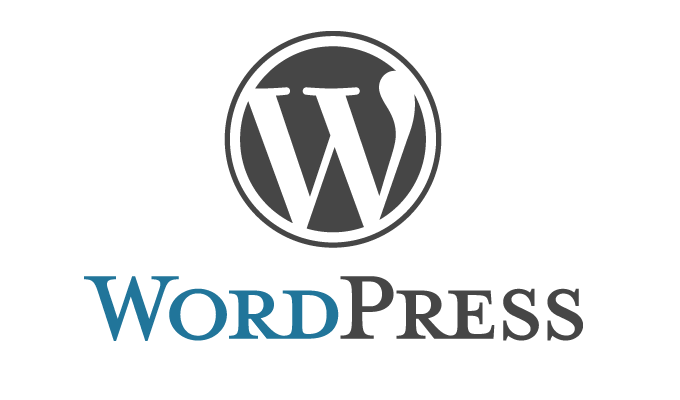 WordPress SEO – Complete Guide To Increase Your Visibility On WordPress