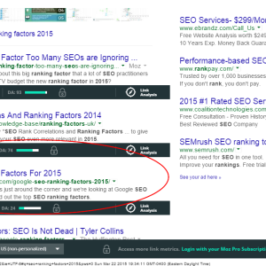 Using The Most Effective SEO Techniques
