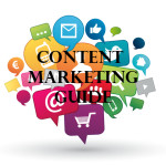 Content Marketing Guide 2015