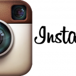 Gaining Instagram Followers