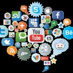 Managing Reputation On Social Media