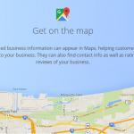 Local SEO For Google