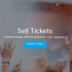 Event Marketing Case Study