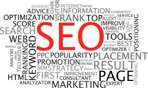 Search Engine Optimization-Plan For Long-Term SEO