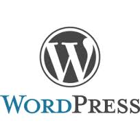 Web Design On WordPress