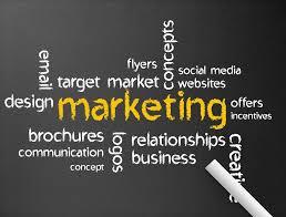 Start Up Business Marketing Tips