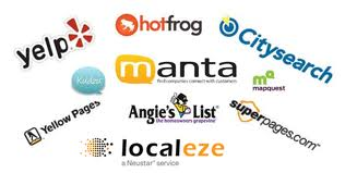 Local Citations For Local Marketing