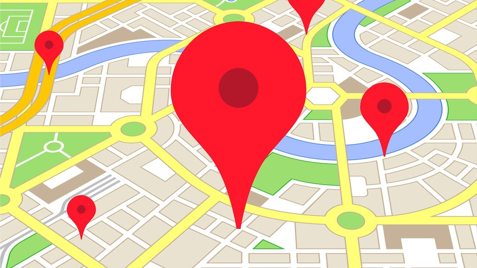 7 Tips For Optimizing Your Site Locally
